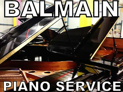 AU9500 • Buy YAMAHA G3-baby Grand+10YEARS WARRANTY+TRY BEFORE YOU BUY OPTION-PLEASE READ