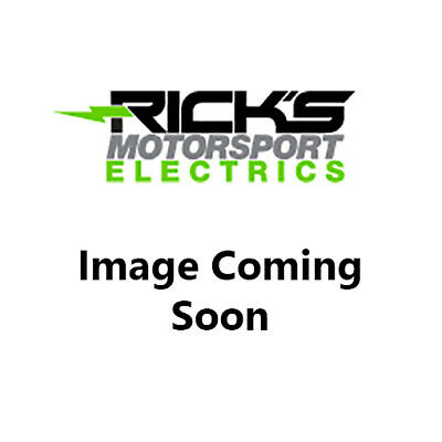 $108.95 • Buy Ricks Motorsport Electric 21-0099H Hot Shot Stator