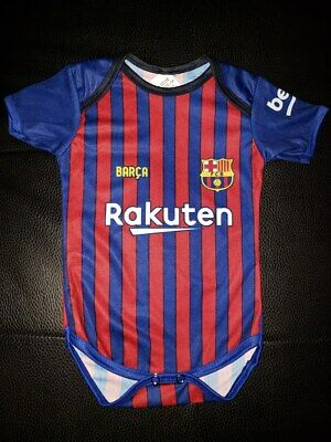 reputable site f9b86 c86e1 baby barcelona