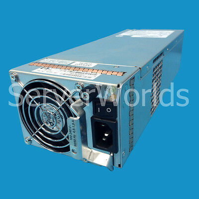 HP 481320-001 MSA2000 595W Power Supply 592267-001, 81-00000031 • 24.87£