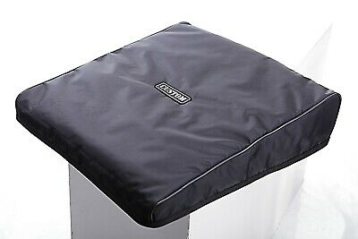 $39 • Buy Custom Padded Cover For Mackie 1642 VLZ3 Console AMAZING !!