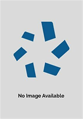 £9.99 • Buy BTEC First Health And Social Care - Student Workbook By Walsh, Mark Paperback