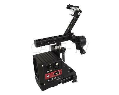 $ CDN565.78 • Buy CAME-TV Terapin Rig For Sony A7R2, A7S2 And A72