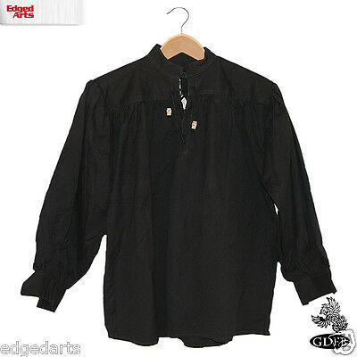 £24 • Buy Cotton Shirt For Reenactment, Larp, Fancy Dress And Cosplay