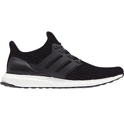 fc0ece28492 Authentic Adidas Men s UltraBoost 4.0 Running Shoes Ultra Boost - BB6166 •  159.99