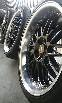 Holden Vf Wheels   Compare Prices on Dealsan