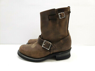Womens Frye Boots 6 Compare Prices On Dealsan Com