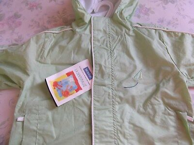 Marese New Baby Jacket Age Approx 3/6 Months • 19.99£