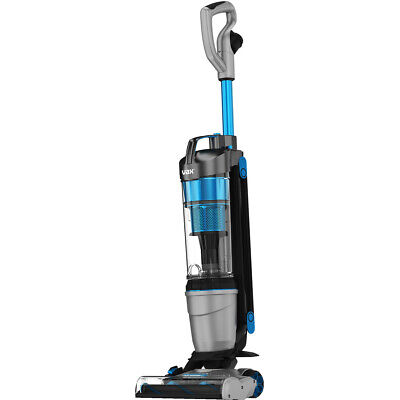 Vax UCPESHV1 Air Lift Steerable Pet Bagless Upright Vacuum Cleaner Hoover • 80.99£