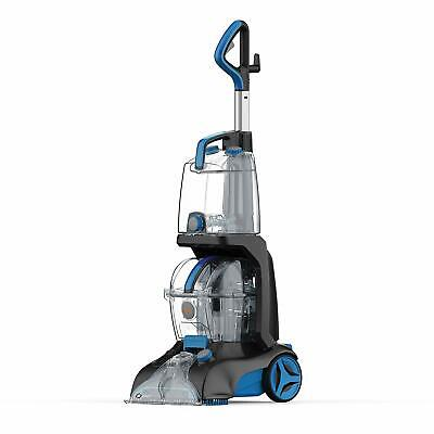 £119.99 • Buy Vax NEW CWGRV021 Rapid Power Plus Upright Carpet Washer Upholstery Cleaner