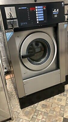 Miele PW6131 Wet Cleaning Commercial Industrial Ipso Washing Machine Laundry • 2,700£