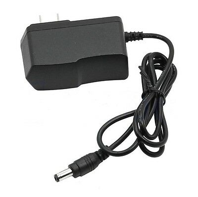 $6.59 • Buy 12V 1A Power Supply AC To DC Adapter For 3528 Flexible LED Strip Light