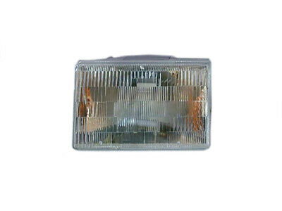 AU119.47 • Buy RIGHT DRIVERS SIDE HEADLIGHT Fits: JEEP GRAND CHEROKEE ZG/ZJ 04/96-05/99
