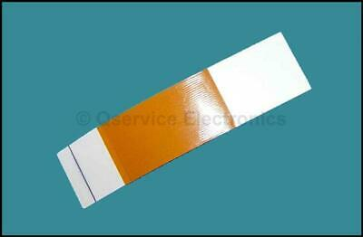 £3.62 • Buy Sony Genuine 1-680-370-11 PS2 FAT All Models Laser Connection Film