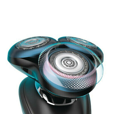 AU99.95 • Buy Philips SH70/71 Replacing Shaver Blade Head F/ Arcitec/SensoTouch 3D/Series 7000