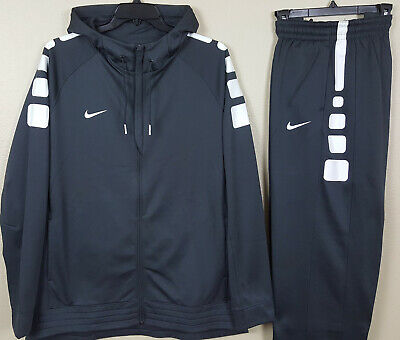 Details about TRANSFORMERS MEGATRON DECEPTICON NIKE UNDER ARMOUR SHOES HOODIE SHIRT 3M HAT LOT