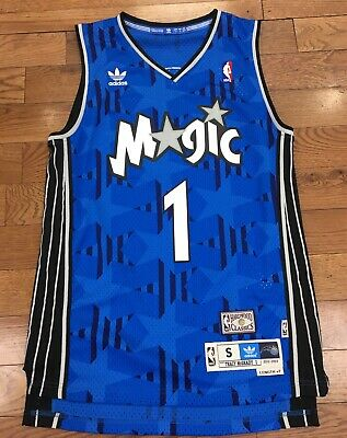 huge discount 1afd0 4915c tracy mcgrady jersey