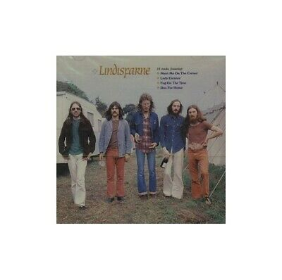 £3.49 • Buy Lindisfarne - Archive Series - Lindisfarne CD 3VVG The Cheap Fast Free Post The