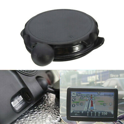 Car Mount GPS Holder Windscreen Suction Cup. For TomTom Go Live 800 Start 20 25  • 1.84£