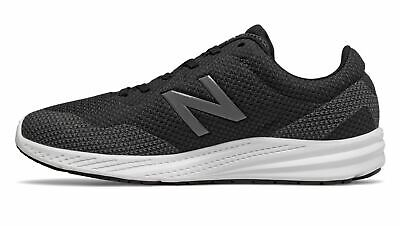 AU124.95 • Buy ** LATEST RELEASE** New Balance 490 Mens Running Shoes (4E) (M490LB7)