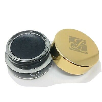 £26.08 • Buy Estee Lauder Double Wear Stay-In-Place ShadowCreme 26 Midnight Kohl New Unboxed