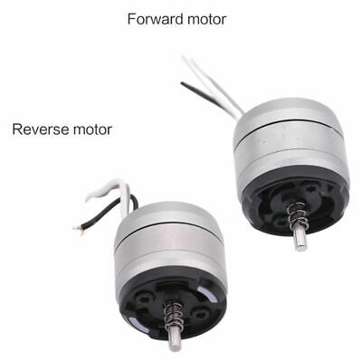 AU16.85 • Buy 1x Brushless Motor Bare Motor For DJI SPARK Drone Spare Repair Parts Accessories