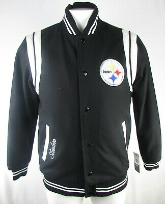 sports shoes d46e7 7ed86 nfl varsity jacket