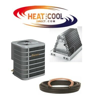 Lennox Ac | Compare Prices on dealsan com