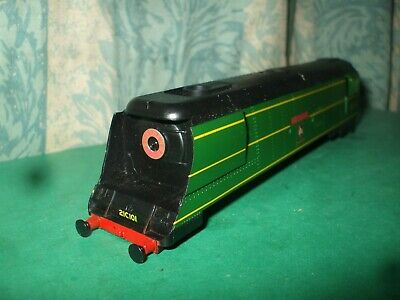 Hornby Sr West Country Class Loco Body Only - Exeter • 47.95£