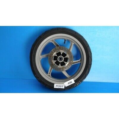 $109.25 • Buy Rear Wheel Rim Cagiva Mito 125 EV 2000 2007