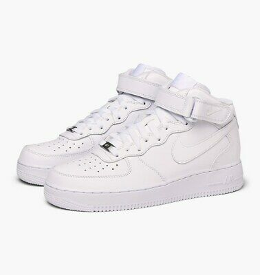 air force 1 uomo 45