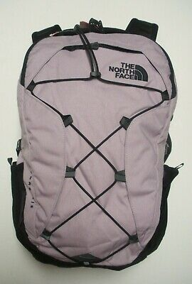 ffb1c6822 north face borealis backpack