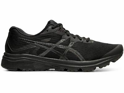 AU159.95 • Buy Asics Gel GT 1000 8 Mens Running Shoes (4E) (002) | FREE AUS DELIVERY