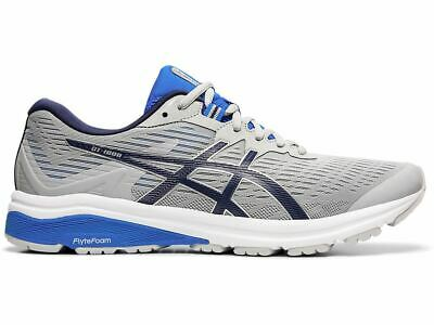 AU159.95 • Buy Asics Gel GT 1000 8 Mens Running Shoes (4E) (020) | FREE AUS DELIVERY