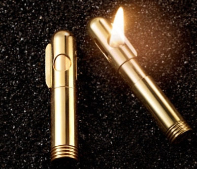 trench lighters