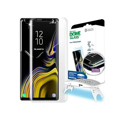 $ CDN950 • Buy XSamsung Galaxy Note9 SM-N960 - 128GB - Midnight Black (Unlocked) (Dual SIM)