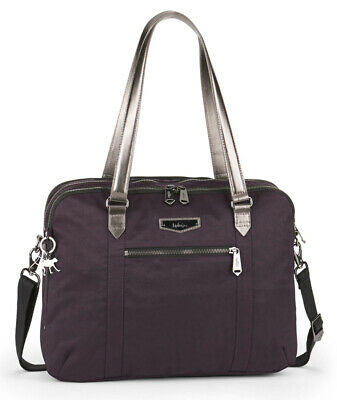 Kipling Laptop Bag City Love Mondays Neat • 104.82£