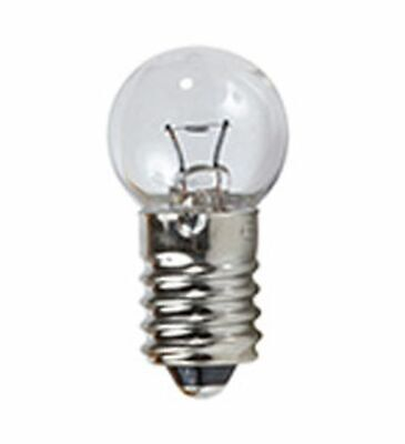 $35.56 • Buy Replacement Bulb For Olympus Bx-40 E10 Base 10w 6v