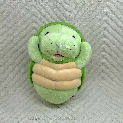 $19.99 • Buy One Piece Kung Fu Dugong Plush UFO Doll Plushie Official US Seller 2004