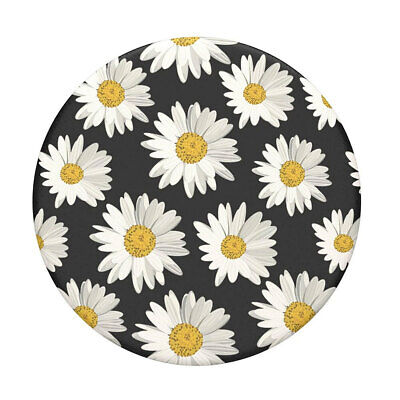 AU15 • Buy PopSockets Daisies Swappable Top For Pop Socket Base Grip/Stand/Holder PopGrip