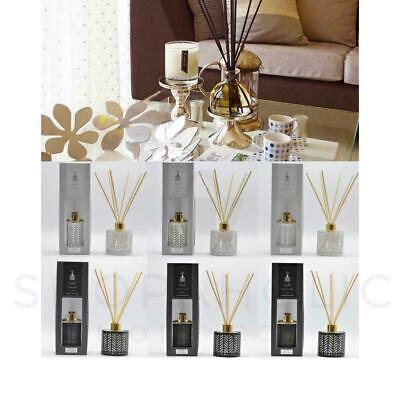 AU15.95 • Buy Fumare Aromart 200ml/150mL Reed Diffuser Triple 10% Fragrance - Assorted - Large
