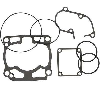 $36.78 • Buy Cometic Top End Gasket Kit For Kawasaki 2003 03 KX 125 KX125 C7921