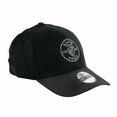 $23.21 • Buy Klein Tools MBH00138-C M-L New Era Fitted Hat With Lineman Logo