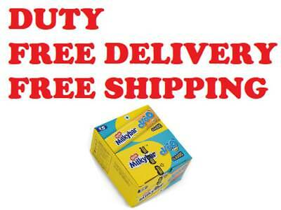 Nestle Milkybar Choo Classic 10g (Pack Of 28) Best Quality Chocolate • 9.26£