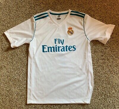 newest e0371 8ec78 ronaldo jersey medium