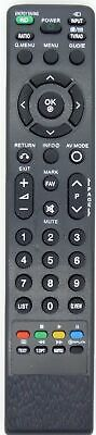 £7.99 • Buy NEW LG Replacement TV Remote Control For 32LX2R 37LC2RA 37LC2RHA 37LC25R 37LC2R
