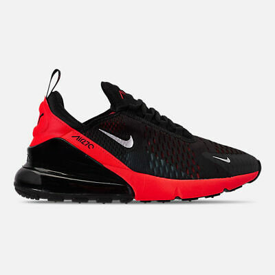 Men's New  Nike Air Max 270 Shoes Sizes 8-13 • 148.99$