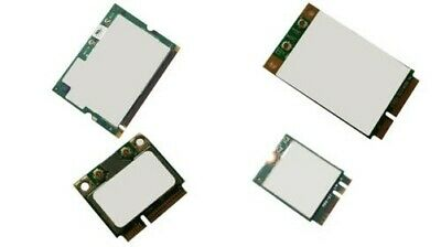 AU9.10 • Buy Wireless Card WLAN Wireless Hp Elitebook 2530p 2730p 6930p 8530p 8530w 8730w