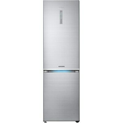 View Details GRADE A3 - Samsung RB41J7859S4 406L Freestanding Fridge F 77454757/1/RB41J7859S4 • 557.97£