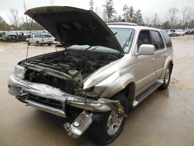 $ CDN39.91 • Buy Timing Cover 6 Cylinder 5VZFE Engine Lower Fits 95-04 TACOMA 88145